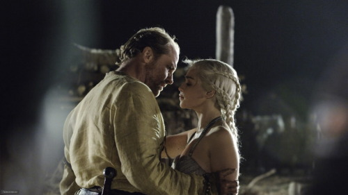 Game of Thrones S05E10 : Mother's Mercy Subtitles