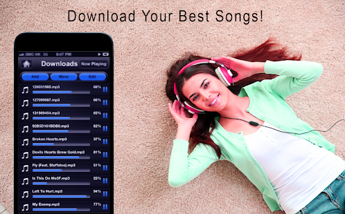 MP3 - Beginners Guide To MP3
