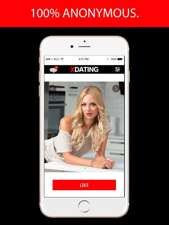 Ox dating network