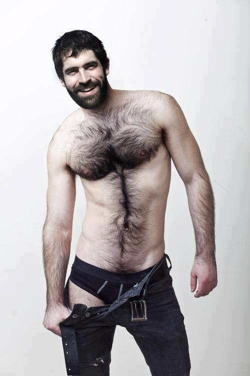 Daddy chub hairy stories erotic archman