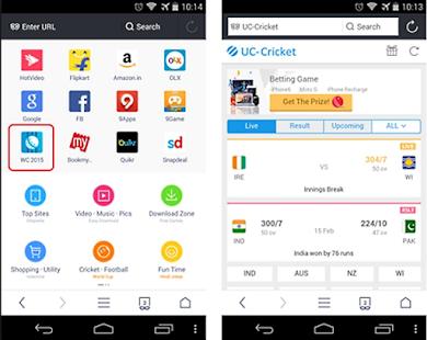 Бесплатно скачать браузер на телефон Нокиа Opera