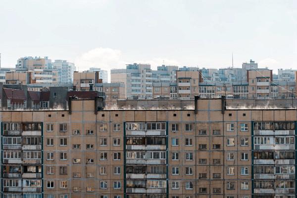 Россиянам рассказали орисках приобретения очень дешевых квартир