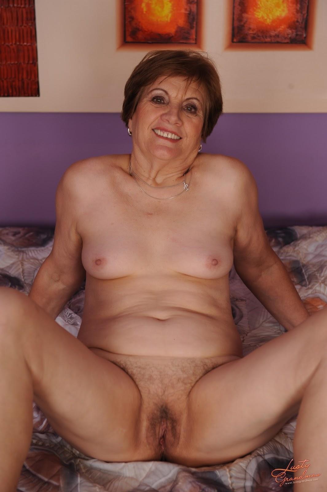 Заказать бабушку проститутку в москве фото 228-969