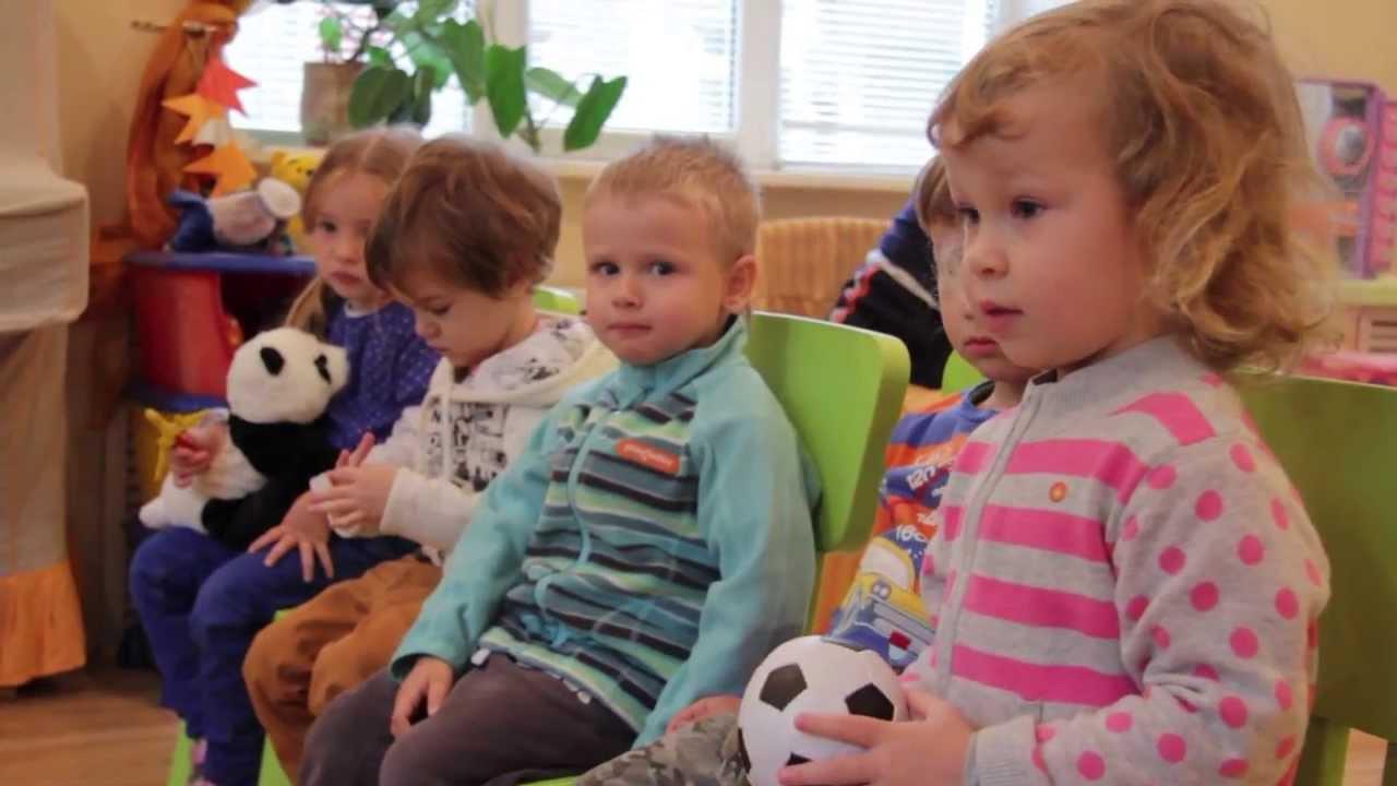 консультации для родителей детей 2-3 лет