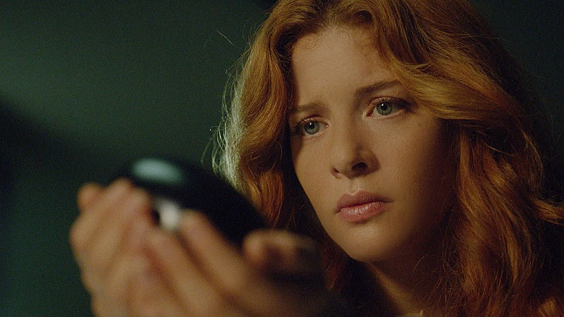 Under the Dome - Watch Full Episodes and Clips - TVcom