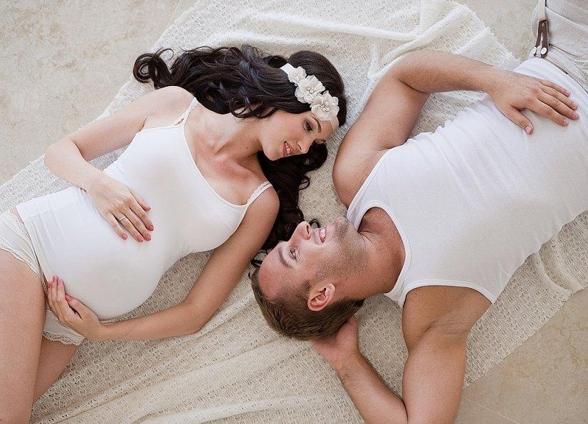 Порно групповуха с беременными смотреть бесплатно