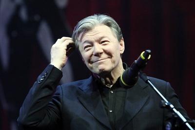 Премия «Звезда Театрала» объявила лауреатов номинации «Легенда сцены»