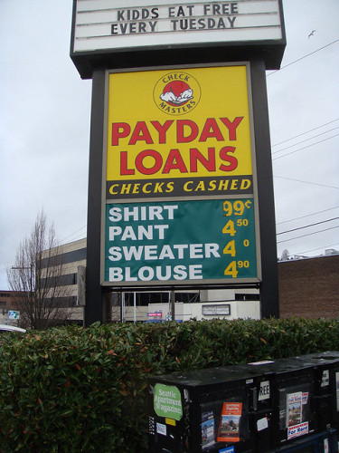 Payday loan places in colorado springs co picture 10
