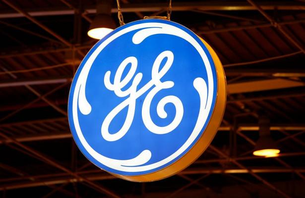General Electric оштрафовали на$200млнзаутаивание реальной финансовой отчетности