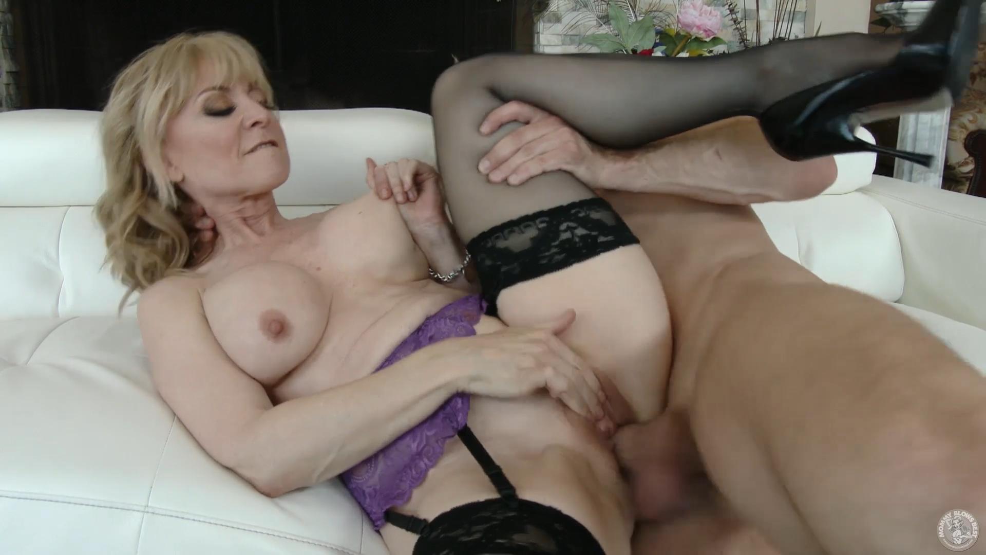 Смотреть hd porno со зрелыми женщинами онлайн, Смотреть порно зрелых женщин онлайн HD 19 фотография
