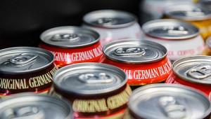 Бизнесмены попросили перенести эксперимент помаркировке пива