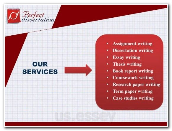Write my cse research paper format