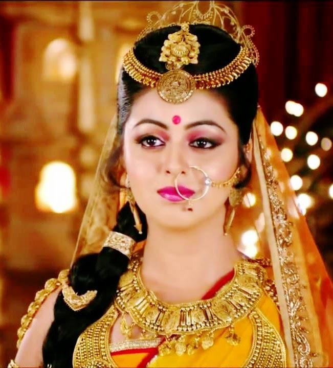 Maa Tv Live Serials Mahabharatham - fangeloadcom