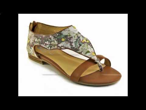Женскую обувь в москве недорого
