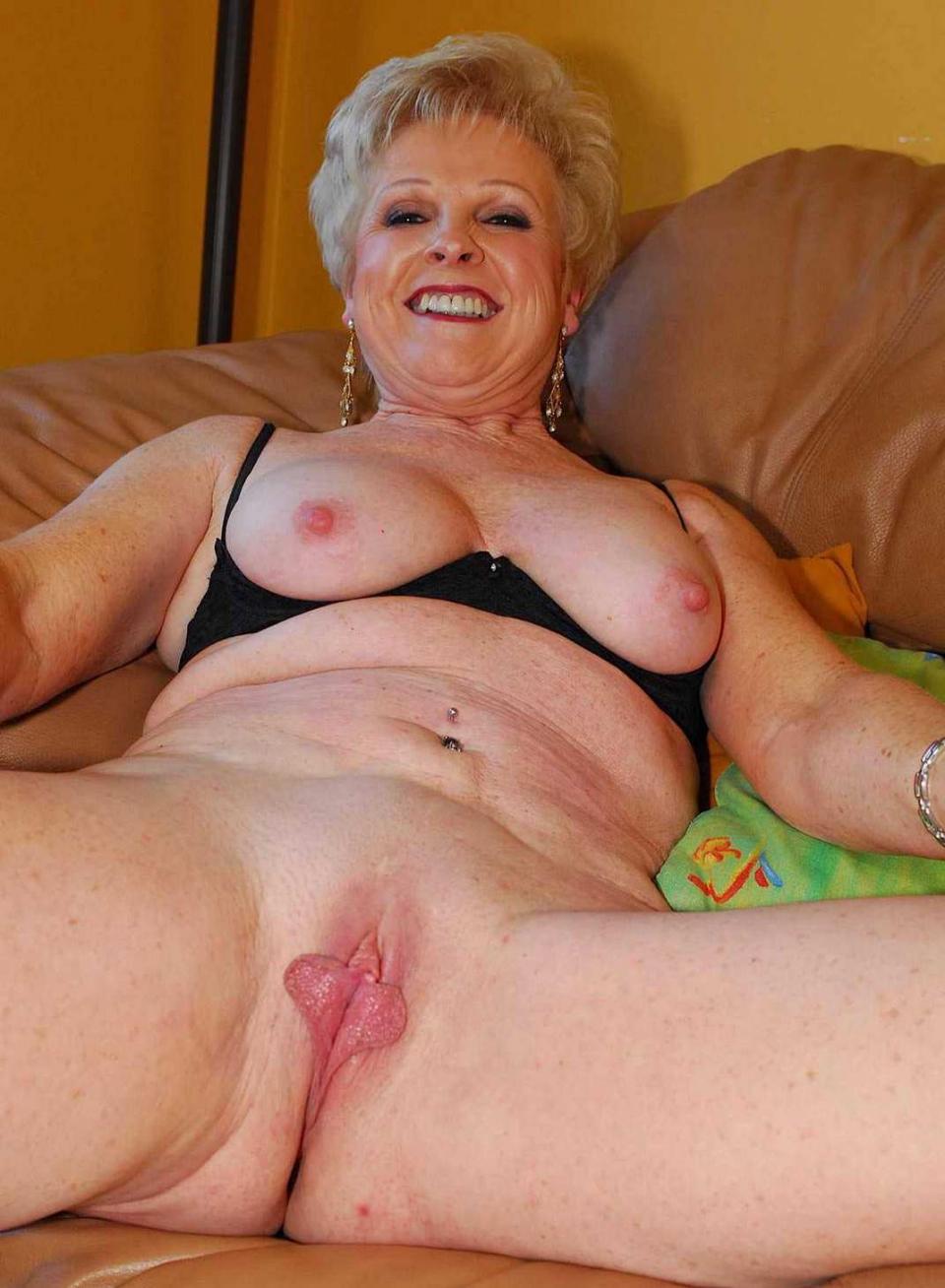 бабушки за шестьдесят порно