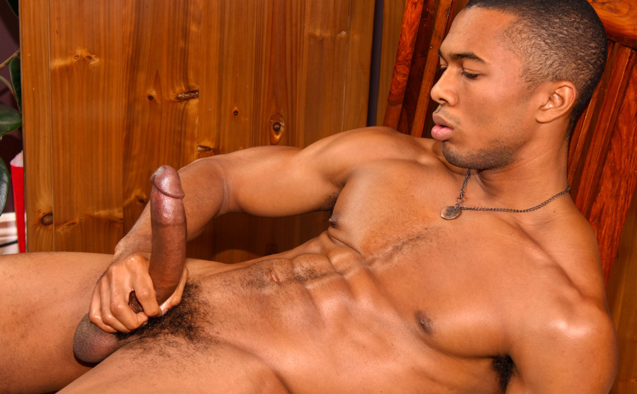 ludacris-naked-dick-little-lupe-youngest-porn
