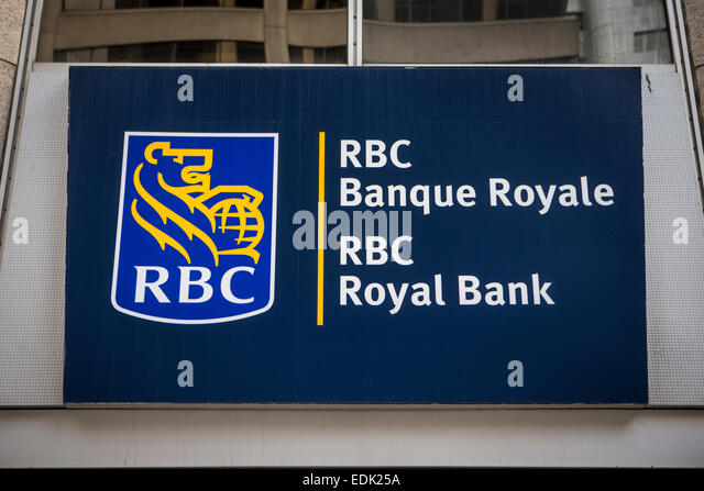 Rbc direct investing montreal office municipal