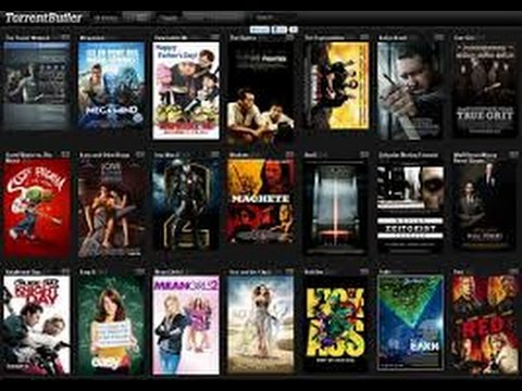 Movie Box For PC/Laptop Download In Windows