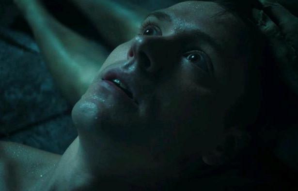 Страхи оживают подводой: вышел второй трейлер фильма Русалка. Озеро мертвых