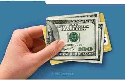 Philadelphia payday loans online