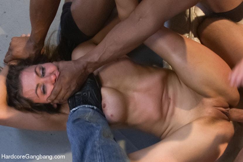 Outdoor fetish sex videos