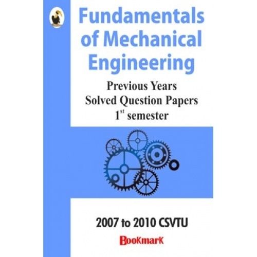 Mechanical Engineering - Free Books at EBD