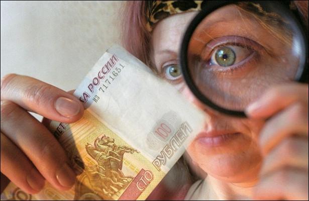 Многие потеряют деньги: Делягин рассказал, каких россиян скоро «ошкурят»