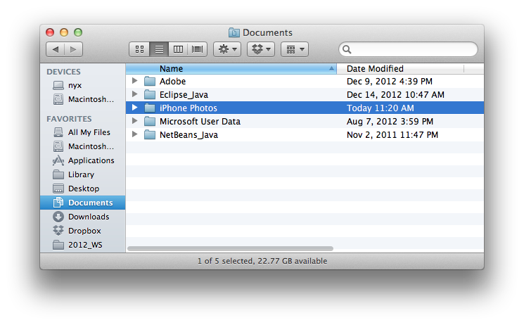 Download iTunes 1262 Latest Version - Windows, Mac
