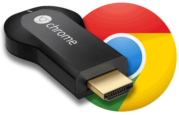 Hook up chromecast to iphone