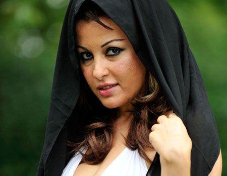 Top ten arab dating sites