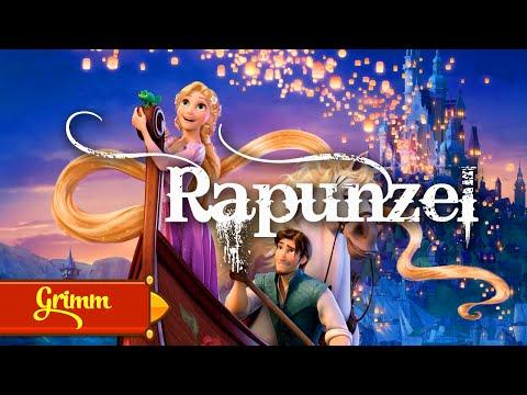 Cinderella 3 full movie_ A Twist in Time, Disney