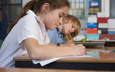 Write my physical education homework