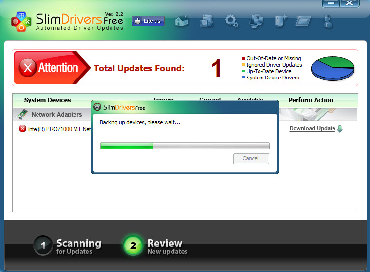 studiocom - Disk Recovery Software and Hard Drive