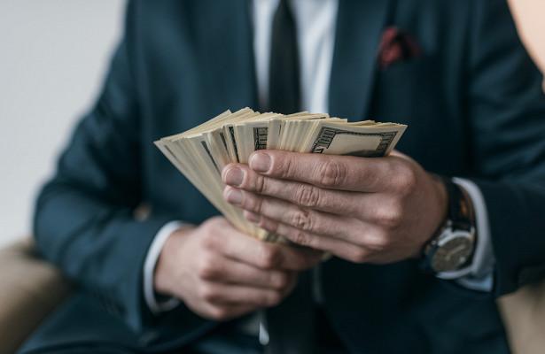 Почему богатые долго живут иправда лиэто
