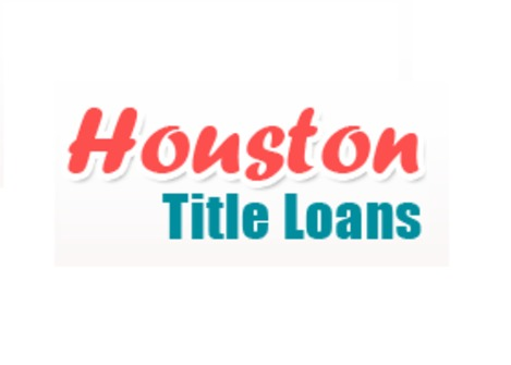 Houston loans