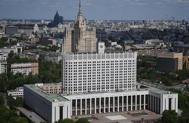 Адыгея в2021 году дополнительно получит 8млрд рублей избюджета РФ