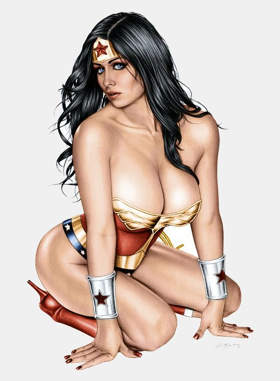 nude-wonder-woman-with-big-naked-boobs