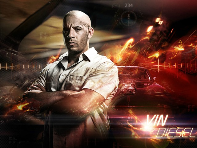 Watch Furious 7 () Full Movie Online - HD Stream