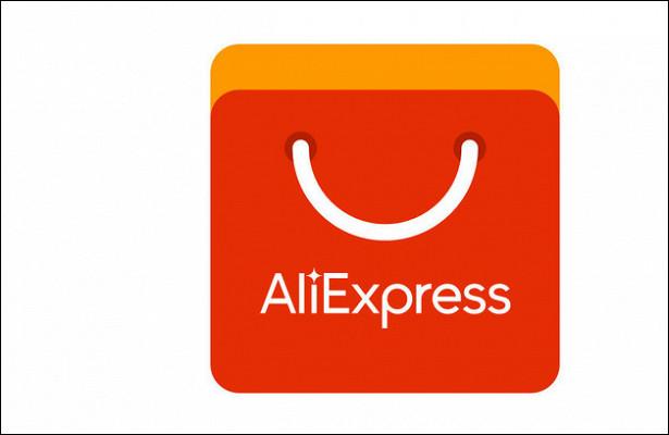 ВAliExpress раскрыли число российских пользователей