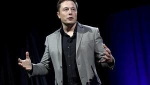 Илон Маск назвал удачными испытания взорвавшегося Starship