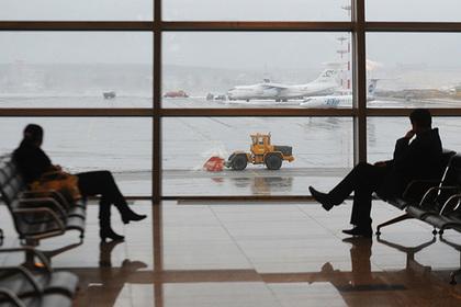 Авиабилеты подорожают в2018 году