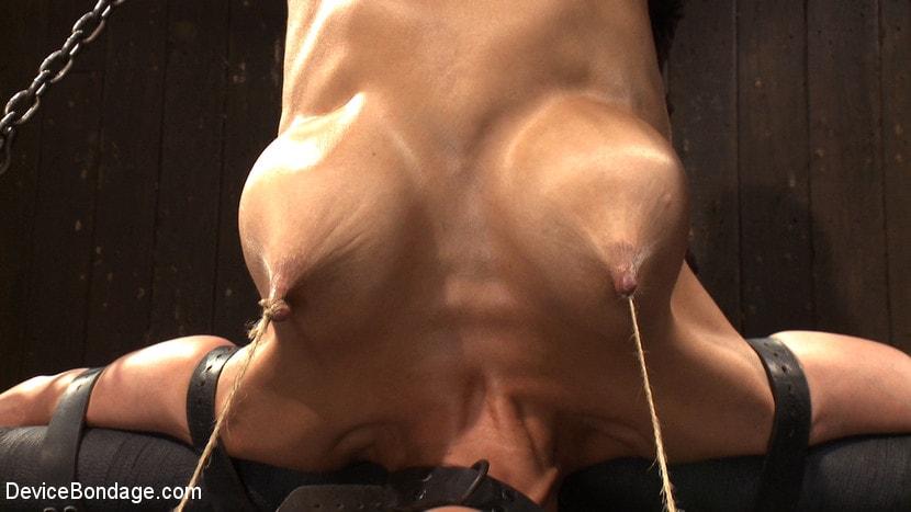 Squirt porn female ejaculation