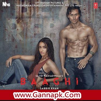 Hindi Movie List - Latest Bollywood Movies - New Hindi