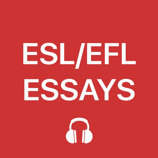 Download free essays in english