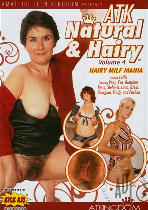 Adult amateur sex movie