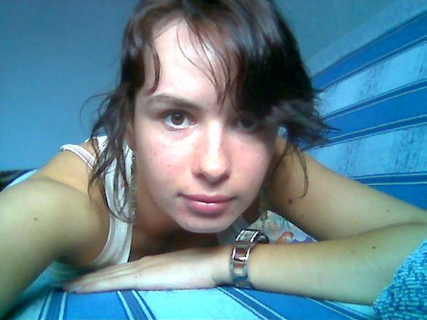 Lithuania free dating