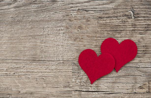 Мюзикл «День Влюблённых»: чтопроисходит закулисами
