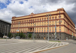 Ввоскресенье «Детский мир» ирестораны уЛубянки вМоскве будут закрыты