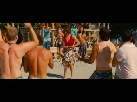 Mamma Mia! Full Movie - Video Dailymotion