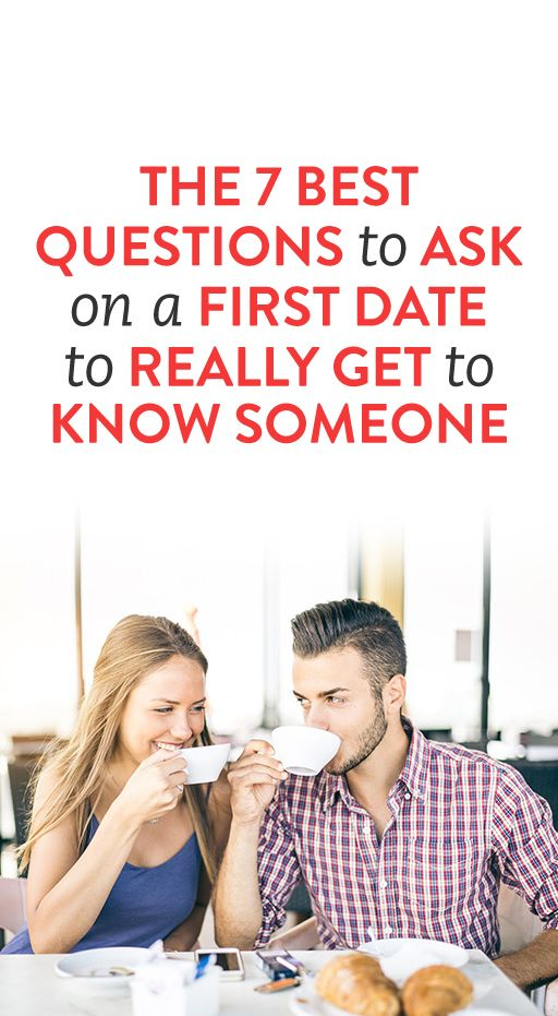 Questions to ask on dating sites